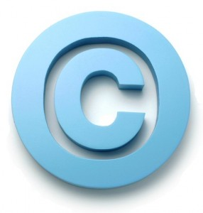 copyrightsign