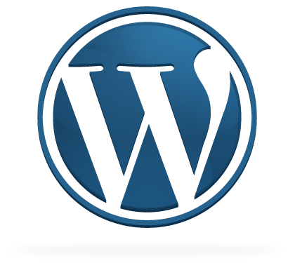 wp-icon