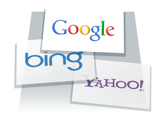 search-engine-logos