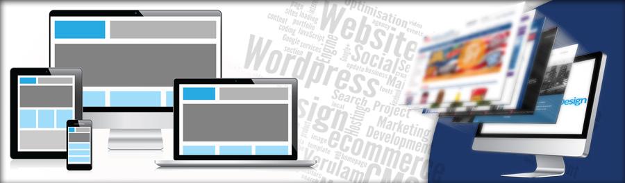 WebsiteDesignbanner