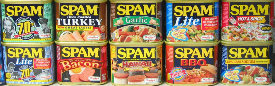 spam-can-collection-2009-09