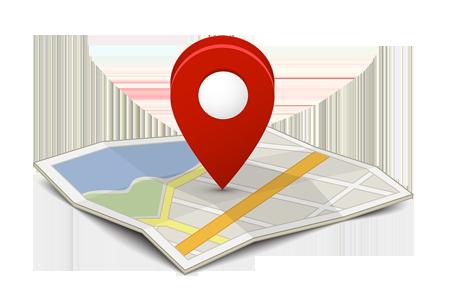 local-search-marketing